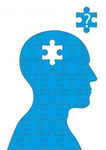 Warum Hypnose das fehlende Puzzle findet?